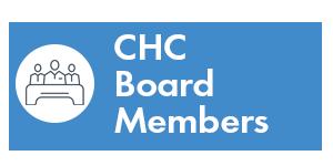 CHC Board Members
