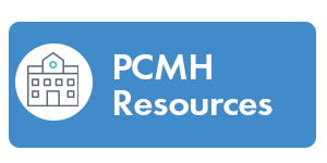 PCMH Resources Button