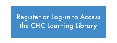 Register or Log-in to Access the CHC Learning Library