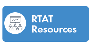 RTAT page button