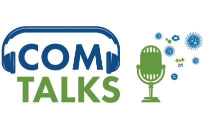 COM Talks: Crisis Communications Series