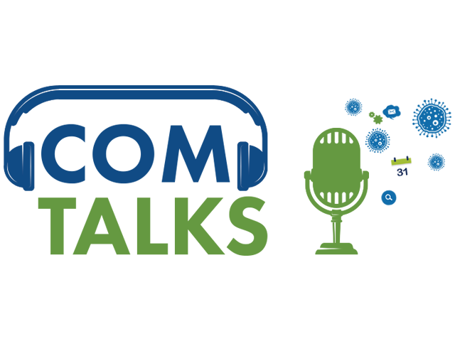 COM Talks: Crisis Communications Series